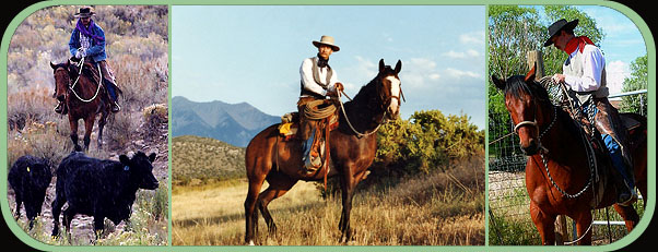 Renowned Western Sculptor Jeff Wolf
